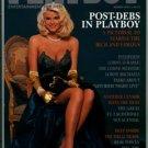 Playboy March 1992   Anna Nicole
