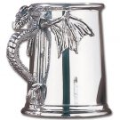 Dragon Tankard