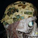 Army Dew