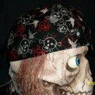 Skull and Crossbones Dewrag