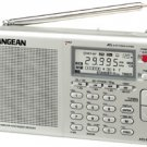 Sangean Digital AM/FM Shortwave And Longwave World Band Radio ATS-606AP