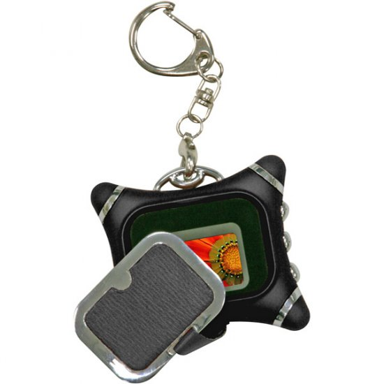 Nextar Keychain Digital Photo Frame N1-102