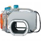 Canon Waterproof Case for Powershot A710IS WP-DC6