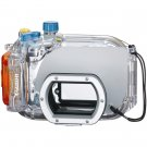 Canon Waterproof Case for Powershot A540 WP-DC2