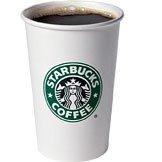 Caffe Americano - Grande