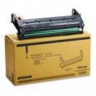 Xerox 016-1996-00, Genuine Phaser 7300 Black Imaging Unit
