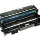 Brother DR510, Compatible DR510 Drum Unit
