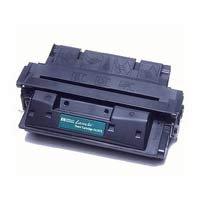 HPC4127X, Compatible LJ 4000 series/ 4050 Toner (OEM# C4127X)