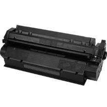 HP C7115A, Compatible LJ 1200/ 1220/ 3300 MFP/ 3310/ 3320 MFP/ 3330 MFP/ 3380 Series Toner Cartridge