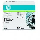 HP Q6511XD, Genuine Toner Cartridge, Dual Pack