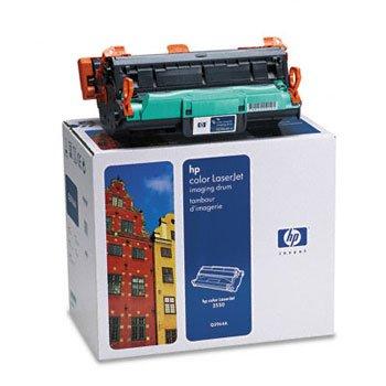 HP Q3964A, Genuine Color LJ 2550/ 2820/ 2840 Series Drum