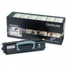 Lexmark,  24015SA, Genuine Return Program Toner Cartridge
