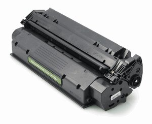 HP C7115X, Compatible High Yield Toner Cartridge HP LJ 1000/1200/3300/3380
