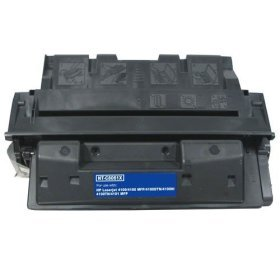 HP C8061X, MICR Compatible Toner Cartridge for LJ 4100 Series