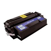 HP Q5949X, Compatible High Yield Toner Cartridge HP LJ-1320 (49X)