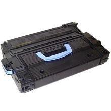 HP,C8543X, Compatible Toner Cartridge LJ 9000 Series (43X