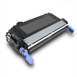 HP Q5950A, Compatible LJ 4700 Black Toner Cartridge