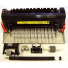 HP 2820/2840MK - Maintenance Kit for CLJ 2820, 2830 & 2840 Laserjet Printers