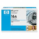 HP, Q7516A  Toner Cartridge for LJ 5200 Series