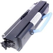 Dell 310-8707, Compatible Toner Cartridge for 1720/ 1720DN