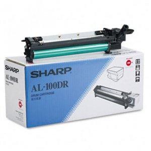 Sharp AL100DR, Genuine Drum AL-100DR