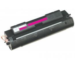 HP C4193A, Compatible 640A Color LJ 4500/ 4550 Magenta Toner Cartridge