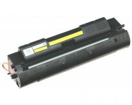 HP C4194A, Compatible 640A Color LJ 4500/ 4550 Yellow Toner Cartridge