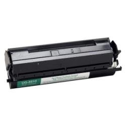 Panasonic, UG5510 Compatible Toner Cartridge
