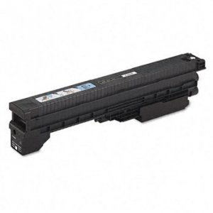 Canon, 0262B001AA Compatible GPR-21 Black Toner Cartridge