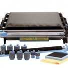 HP, C8555A Genuine Color LJ 9500 Series Image Transfer Kit
