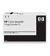 HP C9734B Genuine Color LJ 5500/ 5550 Image Transfer Kit