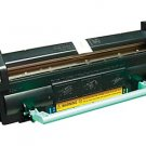 Sharp FO47ND, Compatible Toner/ Developer
