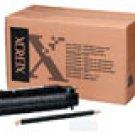 Xerox, 109R00521 Genuine Phaser 5400 Maintenance Kit