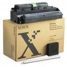 Xerox, 113R298 Genuine Drum WorkCentre Pro 735/ 745/ 745DL/ 745SX