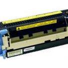 HP C4197A, Reman Color LJ 4500/ 4550 Series Fuser Kit