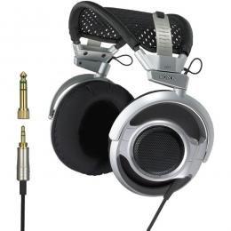 Sony MDR-SA1000 DJ Stereo Headphones