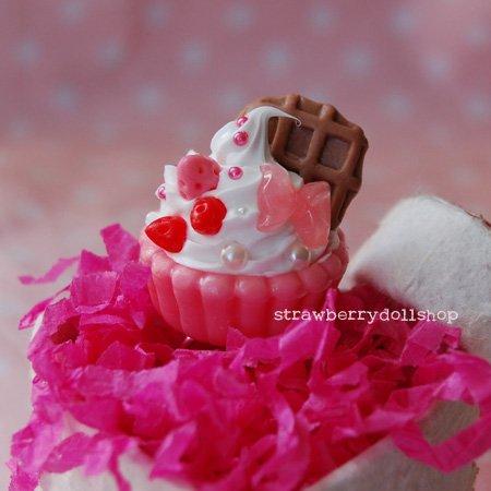 Cake ring (U)