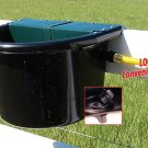 Mr. Agua - 5 Gallon Heavy Duty Waterer