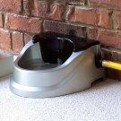 Aqua Buddy - 2 Quart Automatic Waterer