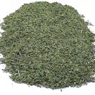 Alfalfa leaf cut and sifted 1 Pound