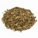Black cohosh root cut and sifted 1 Pound