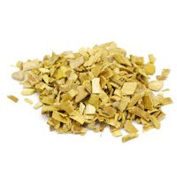 Bayberry root bark cut and sifted 1 Pound