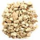 Calamus root cut and sifted 1 Pound