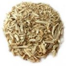 Butchers broom root cut and sifted Wildcrafted 1 Pound