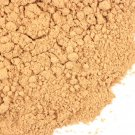 Calamus root powder 1 Pound