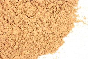 Calamus root powder 1 Pound