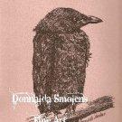 Nevermore by Donnalda Smolens