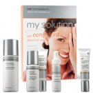 MD Formulations Adult Anti-Blemish Kit-NEW