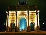 Vacation Package to Paris, France