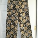 FREE SHIPPING  *Fashionista* NWOT Classy Boutique Dress Pants sz4